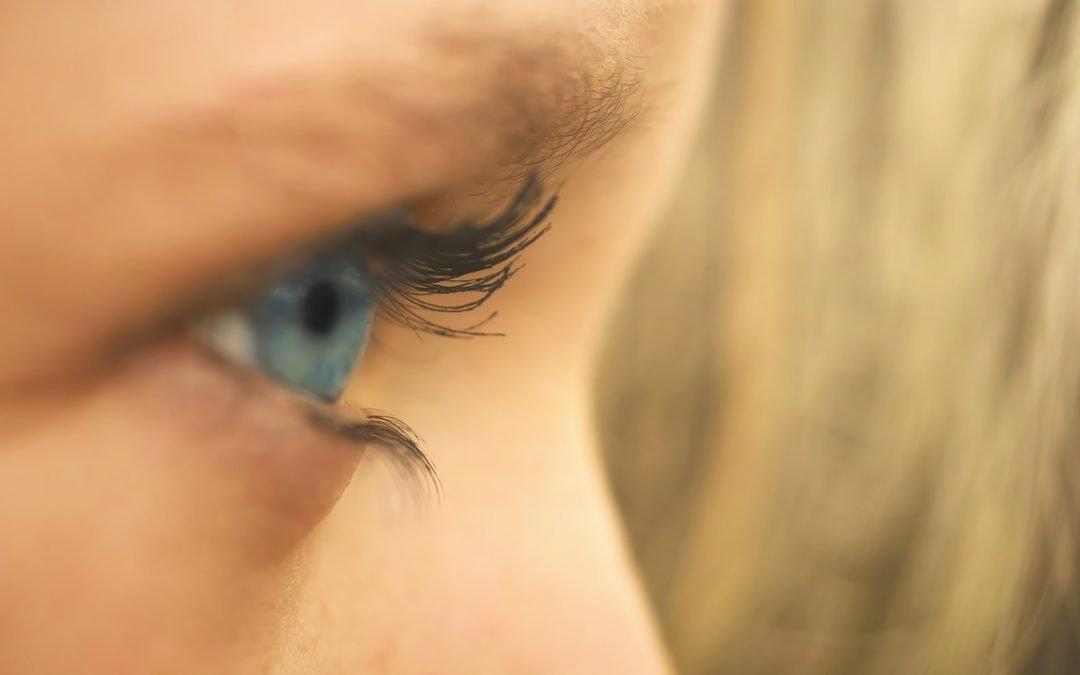 Um Olhar: Olhar e observar