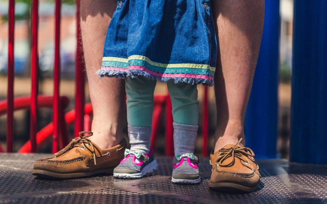 Vulnerabilidade e empatia: estarão relacionadas?