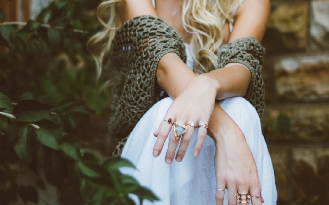 Como aumentar a auto estima: 11 atitudes poderosas