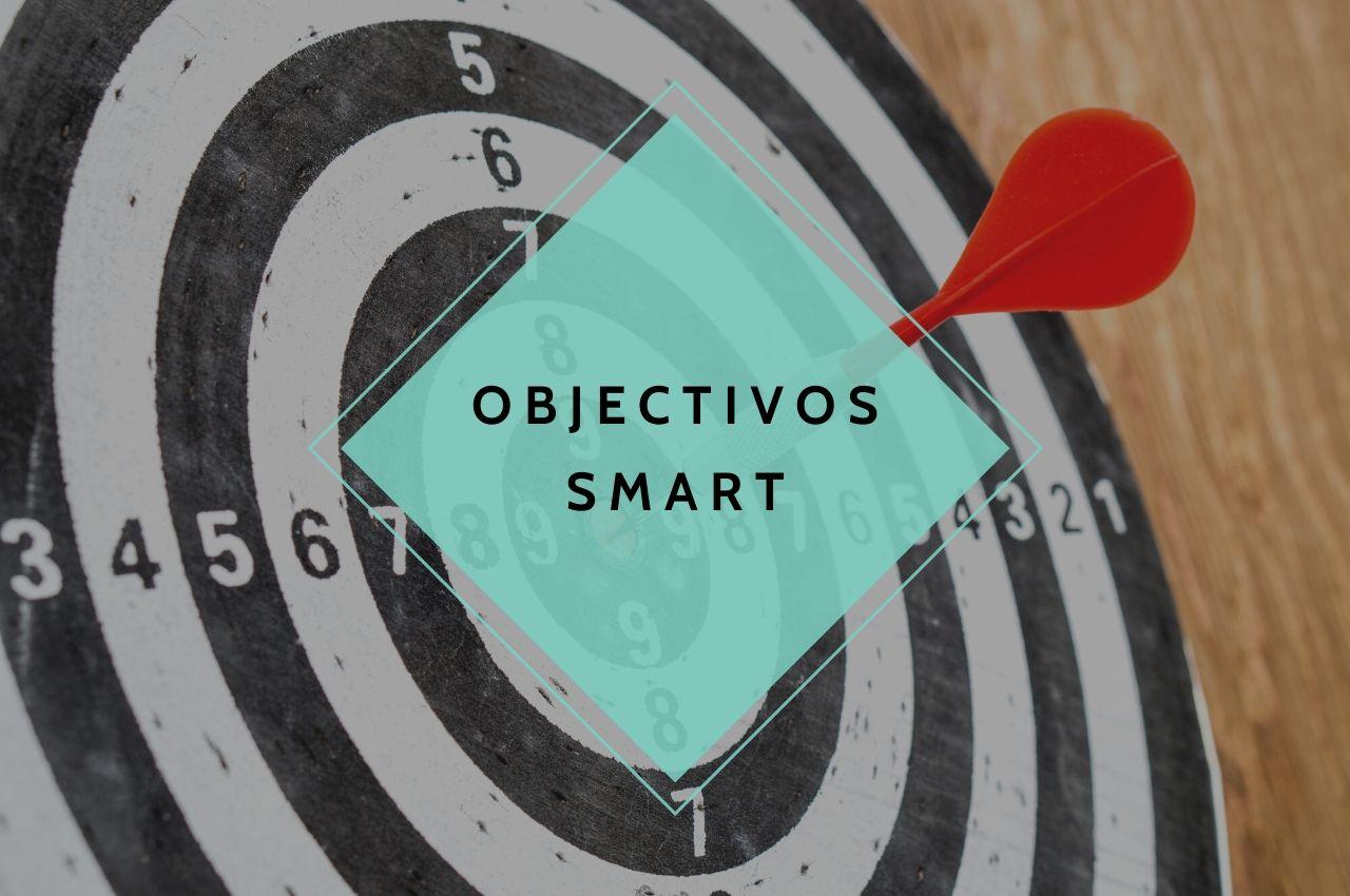 Objetivos SMART: Torne os seus objetivos alcançáveis