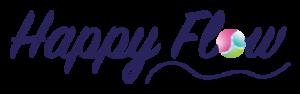 Happy Flow Logo
