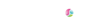 Happy Flow _ Logo